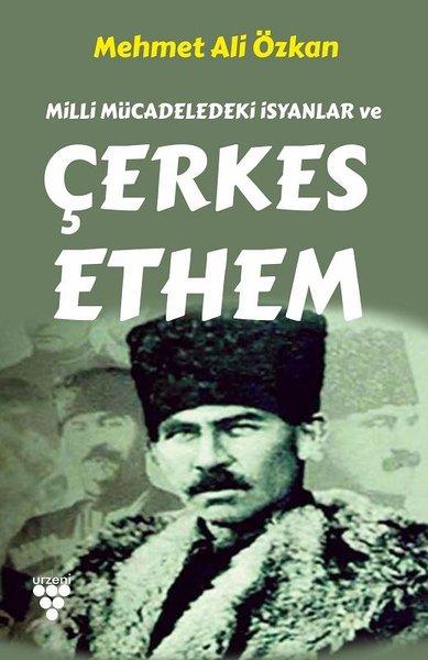 Milli Mücadeledeki İsyanlar ve Çerkes Ethem.pdf