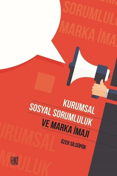 Kurumsal Sosyal Sorumluluk ve Marka İmajı.pdf