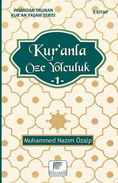 Kuranla Öze Yolculuk - 1.pdf