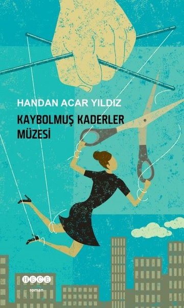 Kaybolmuş Kaderler Müzesi.pdf