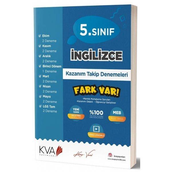 5. Sınıf İngilizce Kazanım Takip Denemeleri.pdf