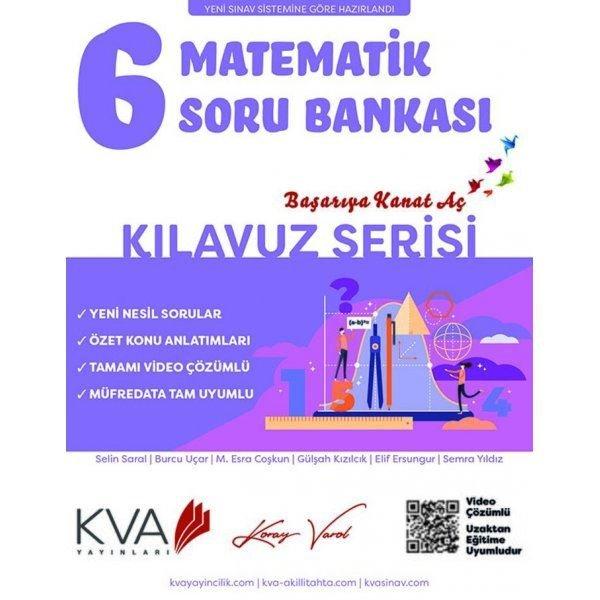 6. Sınıf Kılavuz Serisi Matematik Soru Bankası.pdf