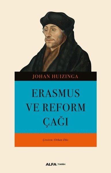Erasmus ve Reform Çağı.pdf