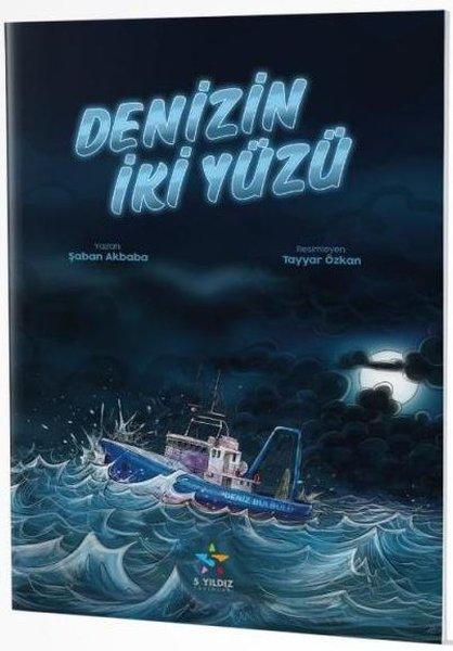 Denizin İki Yüzü.pdf
