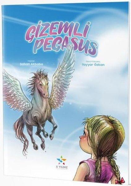 Gizemli Pegasus.pdf