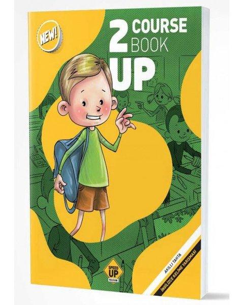 2. Sınıf Course Book.pdf