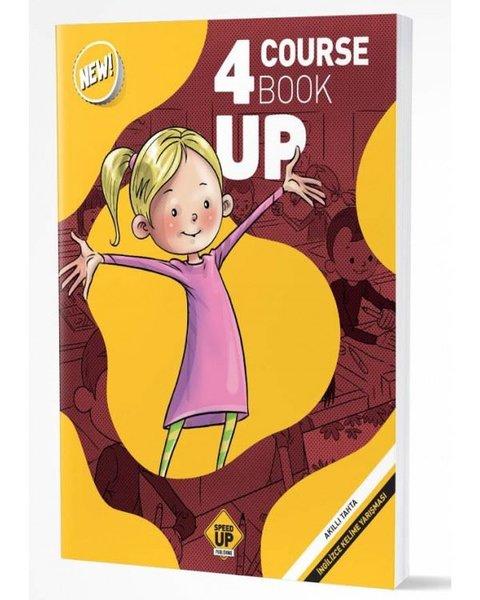4. Sınıf Course Book.pdf
