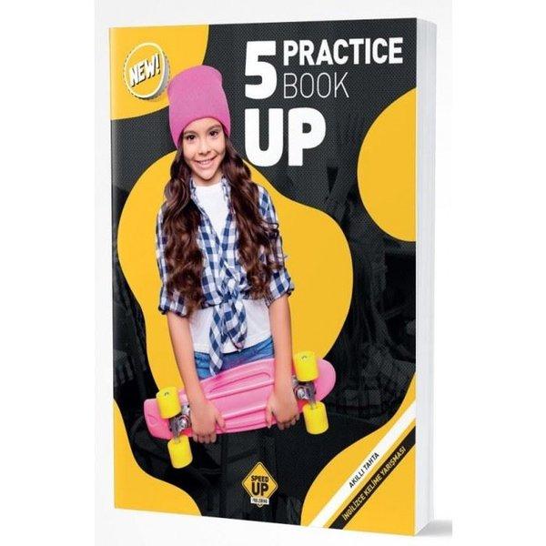 5. Sınıf Practice Book.pdf