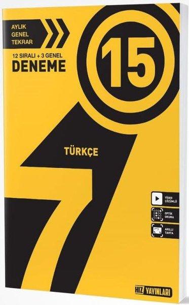 7. Sınıf Türkçe 15li Deneme.pdf
