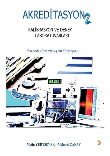 Akreditasyon - 2.pdf