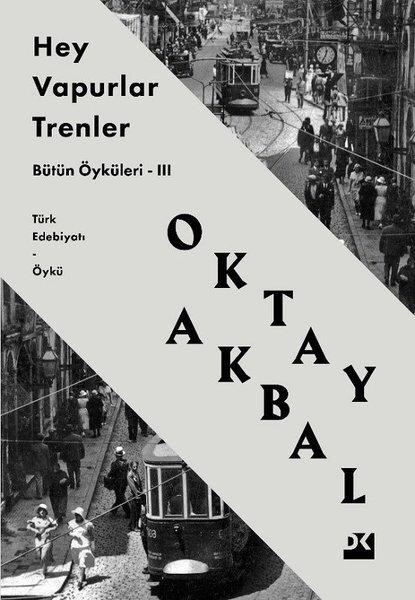 Hey Vapurlar Trenler - Bütün Öyküleri 3.pdf