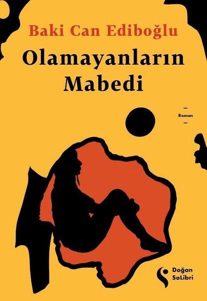Olamayanların Mabedi.pdf