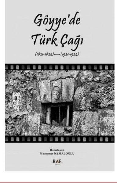 Göyyede Türk Çağı.pdf