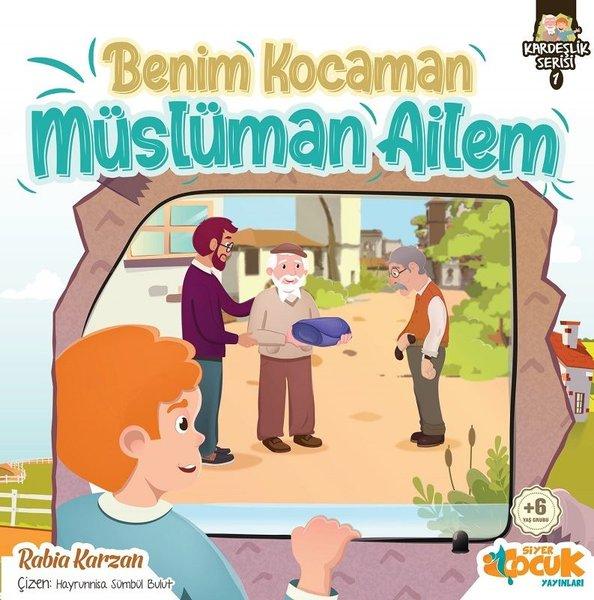 Benim Kocaman Müslüman Ailem.pdf