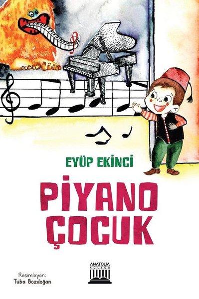 Piyano Çocuk.pdf