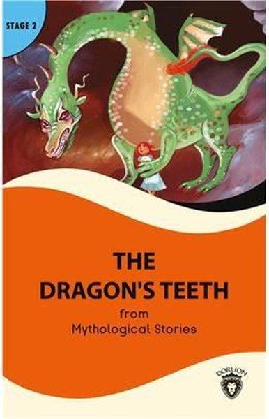 The Dragon's Teeth - Stage 2.pdf