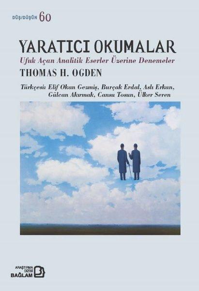 Yaratıcı Okumalar Ufuk Açan Analitik Eserler Denemeler.pdf