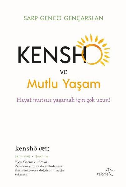 Kensho ve Mutlu Yaşam.pdf