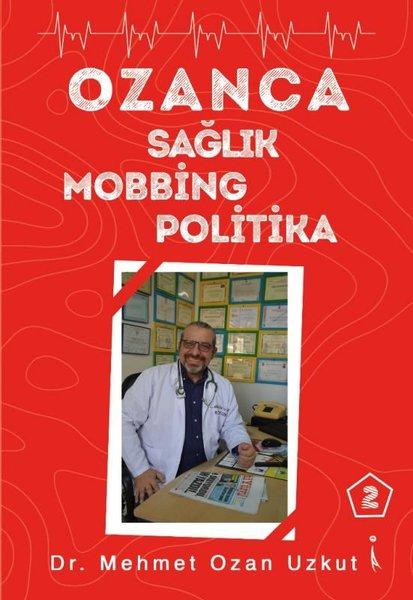 Ozanca Sağlık Mobbing Politika.pdf
