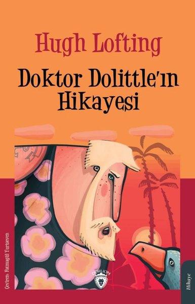 Doktor Dolittleın Hikyesi.pdf