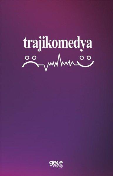 Trajikomedya.pdf