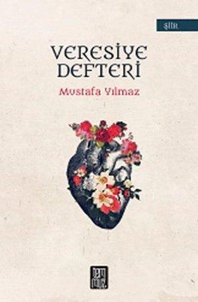 Veresiye Defteri.pdf