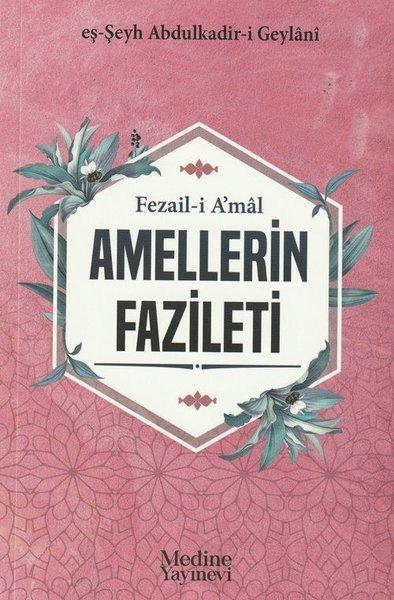 Fezail - i Amal Amellerin Fazileti.pdf