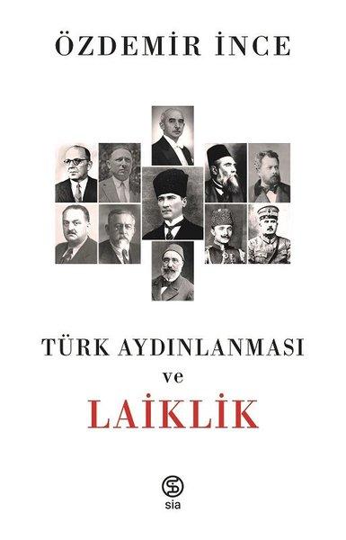 Türk Aydınlanması ve Laiklik.pdf