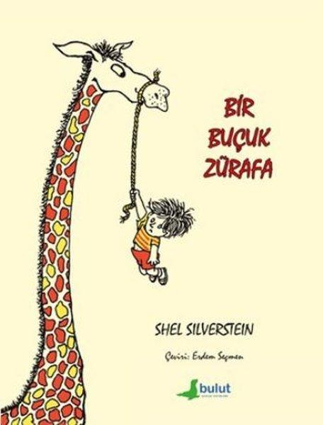 Bir Buçuk Zürafa.pdf