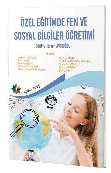 Özel Eğitimde Fen ve Sosyal Bilgiler Eğitimi.pdf