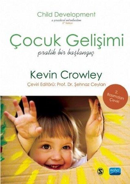 Çocuk Gelişimi - Pratik Bir Başlangıç.pdf