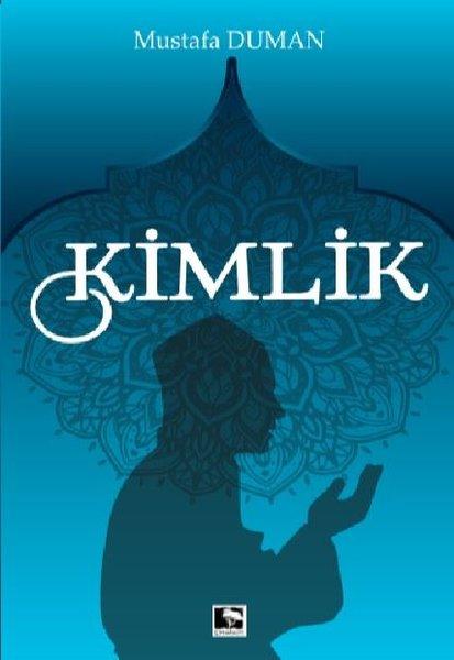 Kimlik.pdf