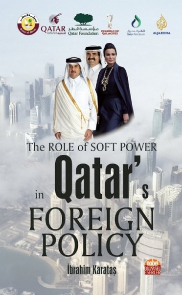 The Role of Soft Power in Qatars Foreign Policy.pdf