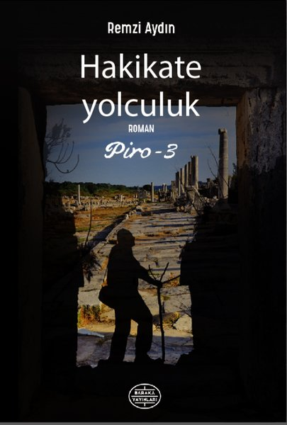 Hakikate Yolculuk - Piro 3.pdf