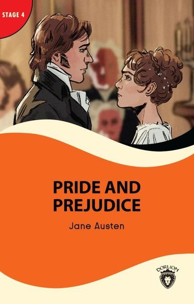 Pride And Prejudice - Stage 4.pdf