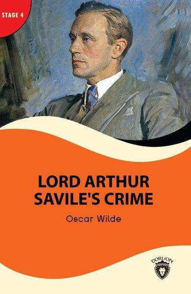 Lord Arthur Saviles Crime - Stage 4.pdf