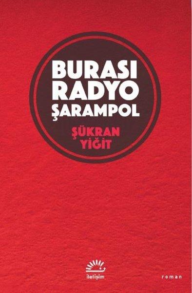Burası Radyo Şarampol.pdf