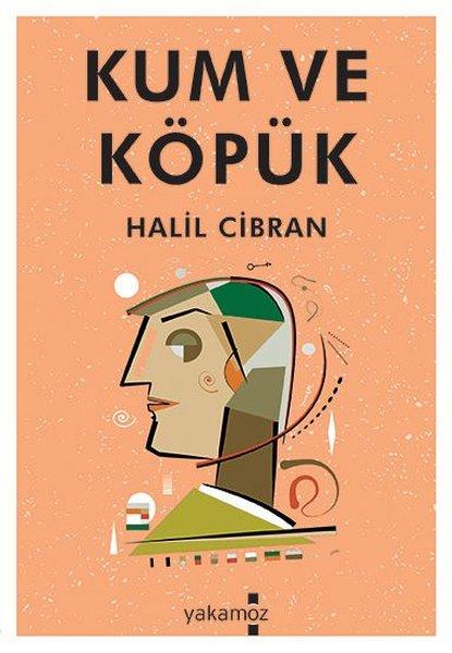 Kum ve Köpek.pdf