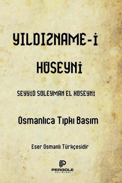 Yıldızname-i Hüseyni.pdf