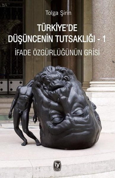 Türkiyede Düşüncenin Tutsaklığı - 1.pdf