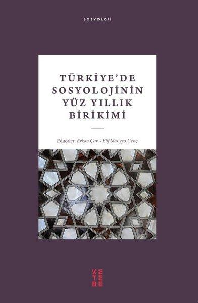 Türkiyede Sosyolojinin Yüz Yıllık Birikimi.pdf