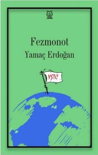 Fezmonot.pdf