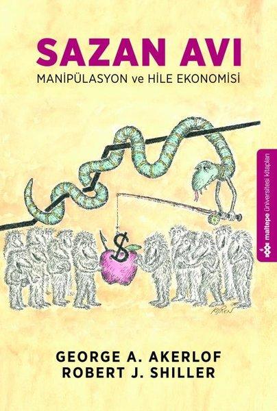 Sazan Avı - Manipülasyon ve Hile Ekonomisi.pdf
