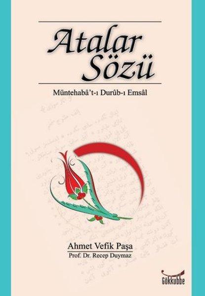 Atalar Sözü.pdf