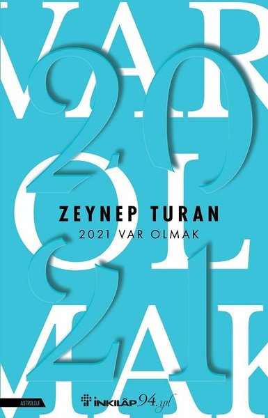2021 Var Olmak.pdf