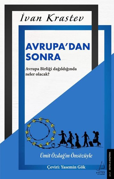Avrupadan Sonra.pdf