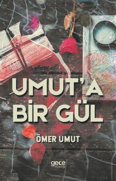 Umuta Bir Gül.pdf