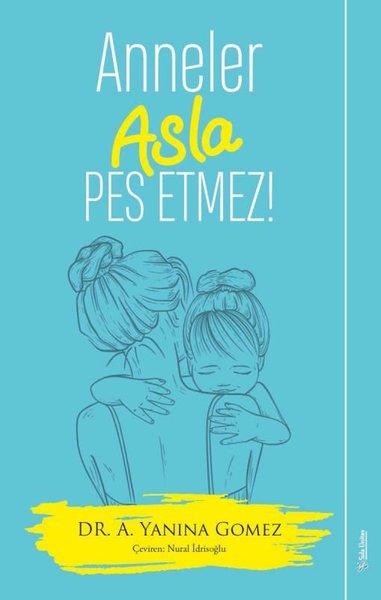 Anneler Asla Pes Etmez!.pdf