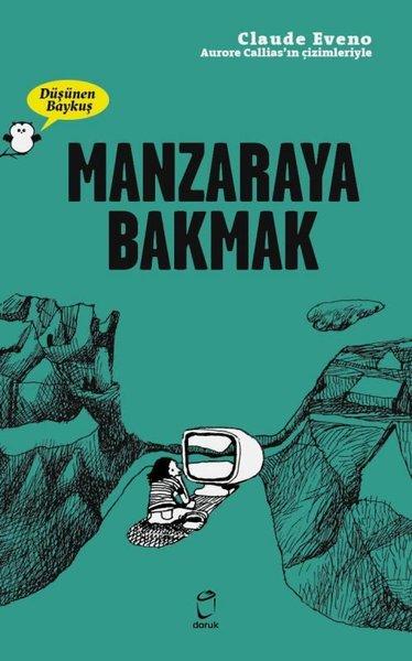Manzaraya Bakmak - Düşünen Baykuş.pdf