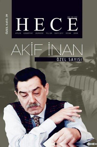 Hece Dergisi Akif İnan Özel Sayısı - 39.pdf